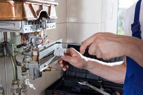 reparation-chauffe-eau-gaz