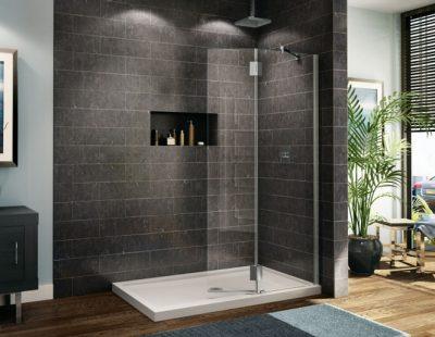 Dépannage et réparation douche par un professionnel à Bruxelles