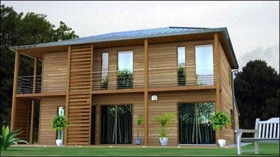 Maison Saine Air Et Lumire Awesome Plante Verte Duintrieur Peu De